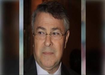 السلطات اللبنانية تحقق في أنباء عن اختفاء ابن عم زوجة الأسد