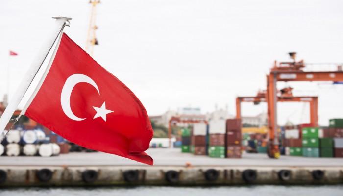 تركيا: سنرفع صادراتنا إلى 500 مليار دولار بحلول 2023