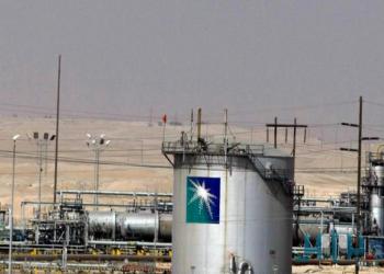 تراجع أسعار النفط بعد توقعات بعودة الإنتاج السعودي قريبا