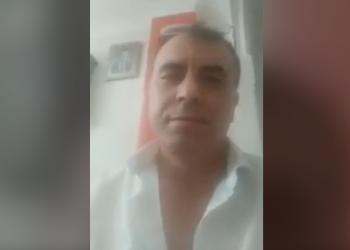 مصر.. اعتقال ضابط شرطة سابق دعا للإطاحة بالسيسي