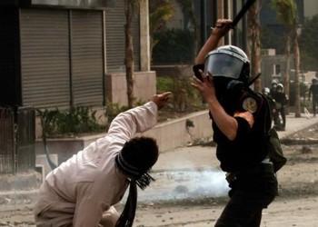 18 منظمة تطالب الأمم المتحدة بالتصدي لانتهاكات النظام المصري