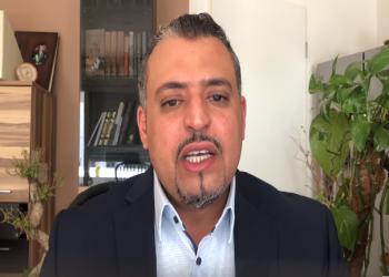 أمير منشق يدشن حركة تطالب بملكية دستورية في السعودية