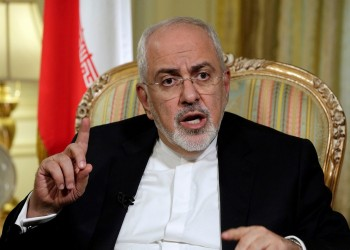 إيران تبرر هجمات أرامكو: ضحايا حرب اليمن يردون