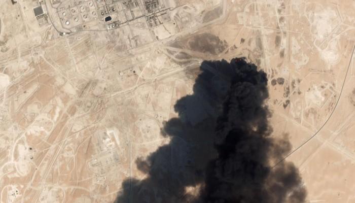 CBS: هجمات أرامكو انطلقت من إيران.. وهذا سبب صمت الدفاعات السعودية