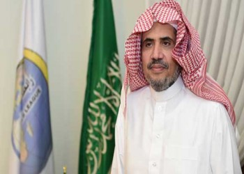 الأمين العام لرابطة العالم الإسلامي يعتبر الإسلام السياسي تهديدا