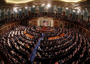 مجلس الشيوخ الأمريكي يوافق على تعيين راكولتا سفيرا لدى الإمارات