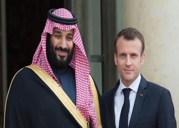 بطلب سعودي.. فرنسا ترسل خبراء للمشاركة بتحقيقات هجوم أرامكو
