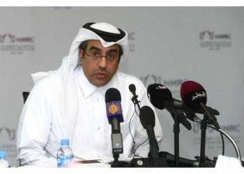 عائلات قطريين معتقلين بالسعودية يقدمون شهاداتهم بمؤسسات دولية