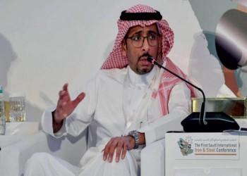 السعودية تستعد لتدشين بنك للصادرات برأسمال 8 مليارات دولار