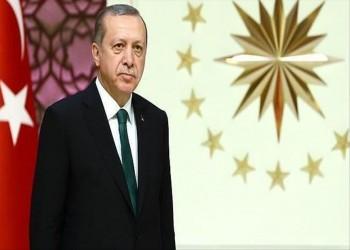 أردوغان يوجّه باستيفاء متطلبات تحرير التأشيرة مع الاتحاد الأوروبي