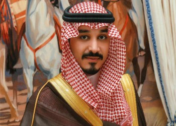 السفير السعودي بلندن: تأكدنا من تورط إيران في هجمات أرامكو