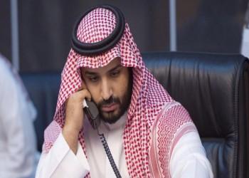 بن سلمان يلمح لاستعادة المفقود من نفط السعودية خلال 10 أيام