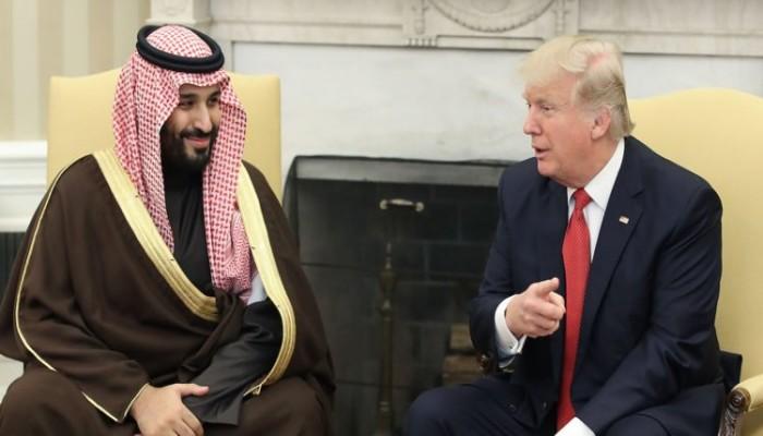 ماذا تعني هجمات أرامكو بالنسبة للسعودية ودول الخليج والاقتصاد العالمي؟