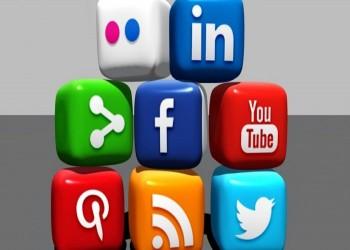حزمة قوانين مصرية لإحكام الرقابة على مواقع التواصل