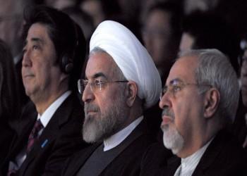 زيارة روحاني إلى نيويورك ربما لن تتم.. ما السبب؟