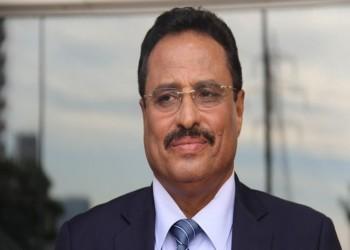 وزير يمني: لدينا دلائل على علاقة الإمارات بتنظيمي الدولة والقاعدة