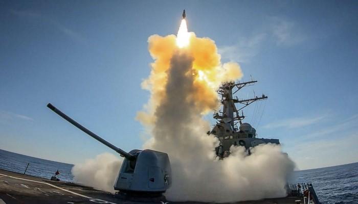 ما هي الخيارات العسكرية للولايات المتحدة في مواجهة إيران؟