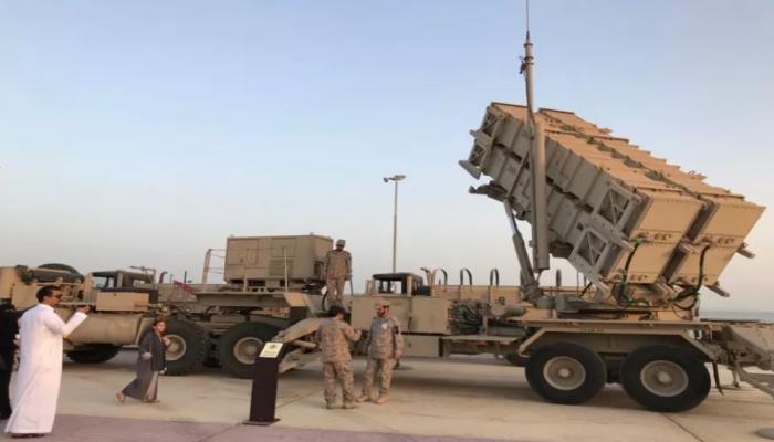 رويترز: السعودية مكشوفة ودفاعاتها ليست ندا للمسيرات والكروز