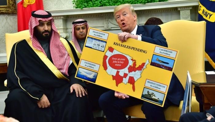 هجمات أرامكو قلصت إنتاج النفط السعودي.. ماذا لو اندلعت حرب؟