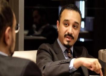 السفير السعودي ببريطانيا: مقتل خاشقجي وصمة عار للمملكة