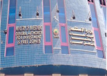حبس 6 عمال شرقي مصر لمطالبتهم ببدل غلاء