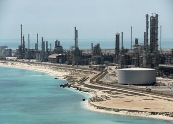 الوكالة الدولية للطاقة تتعهد بمواجهة أي نقص في إنتاج النفط
