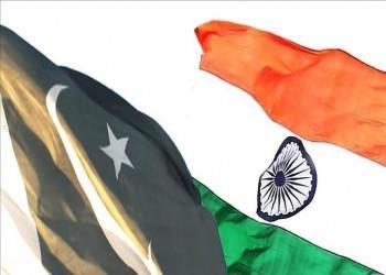 باكستان ترفض طلبا هنديا لمرور طائرة مودي بمجالها الجوي