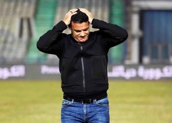 إيهاب جلال مديرا فنيا للمنتخب المصري والإعلان خلال ساعات