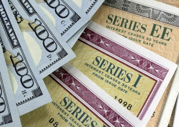 الكويت تخفض حيازتها للسندات الأمريكية لـ44 مليار دولار