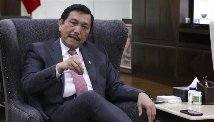إندونيسيا: أبوظبي قدمت لنا عروضا استثمارية بمليار دولار