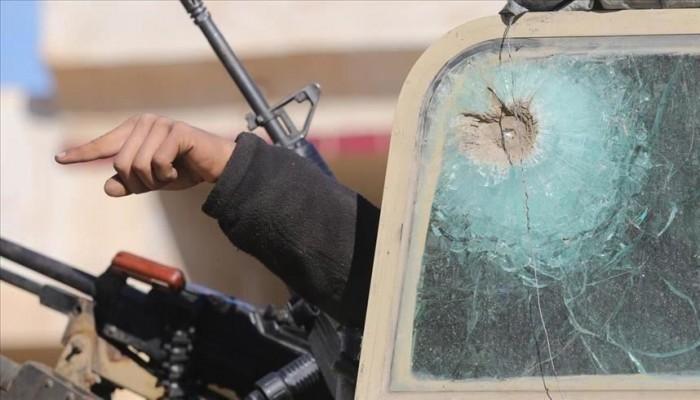 الحوثيون: مقتل وإصابة جنود سعوديين إثر قصف على جنوبي المملكة