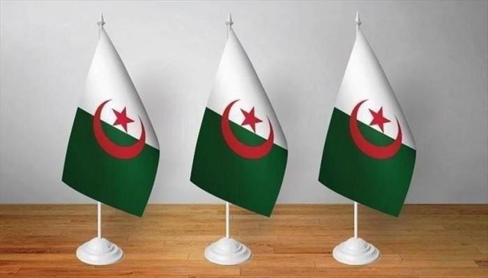 ماذا سيتغير في النظام الانتخابي بالجزائر؟