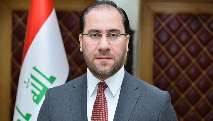 العراق يرفض الانضمام للتحالف الدولي لأمن الملاحة بالخليج