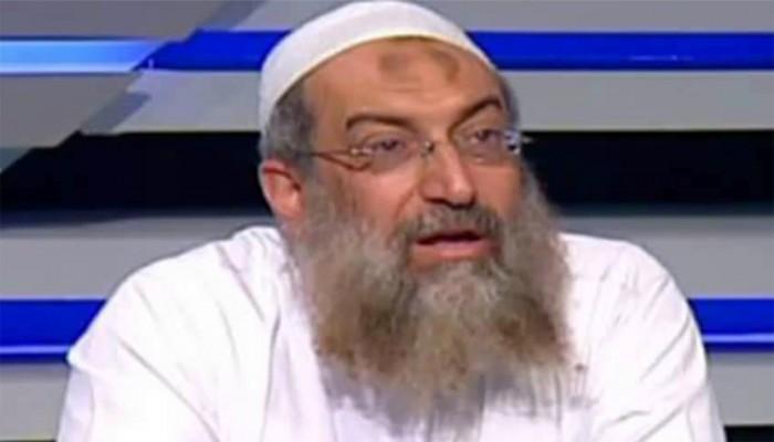 برهامي يؤيد السيسي: إسقاط النظام يعني سقوط الدولة