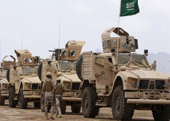 مقتل قائد التحالف العربي بمنطقة وادي صحراء بحضرموت شرقي اليمن