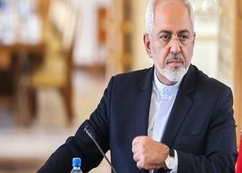 ظريف: أي ضربة أمريكية أو سعودية لإيران ستؤدي إلى حرب شاملة