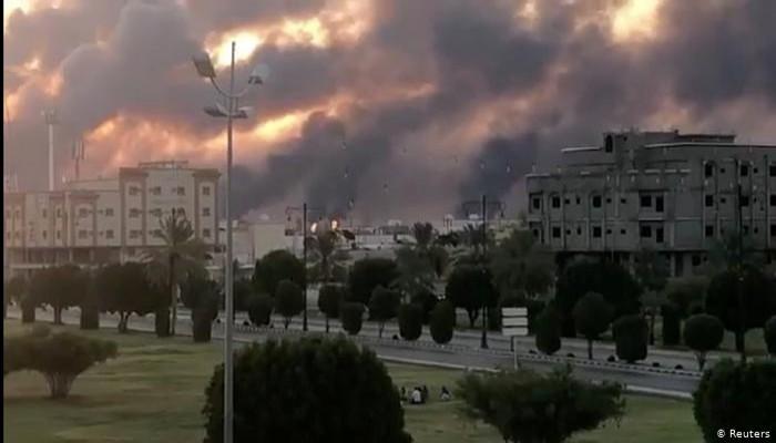 درس السعودية من هجمات أرامكو: تكديس السلاح لا يضمن جيشا قويا