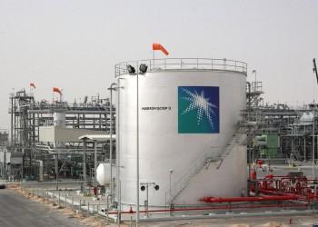 خبراء يشككون في قدرة السعودية تجاوز أزمة إمدادات النفط سريعا