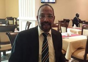 صحيفة: النيابة العامة السودانية تأمر بالقبض على شقيق البشير