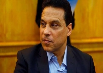 رسميا.. حسام البدري مديرا فنيا للمنتخب المصري