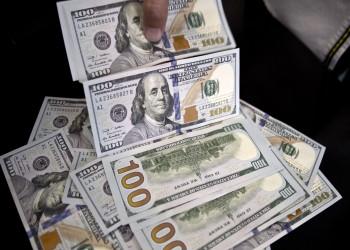 احتياطات النقد الأجنبي لتونس تنمو إلى 6.4 مليارات دولار