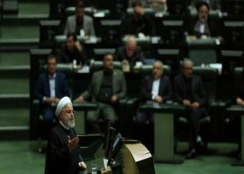 أمريكا تمنح روحاني وظريف تأشيرتين للمشاركة باجتماعات الأمم المتحدة