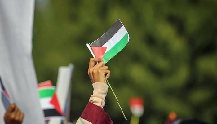 8 فصائل فلسطينية تقدم رؤية لإنهاء الانقسام.. وحماس ترحب