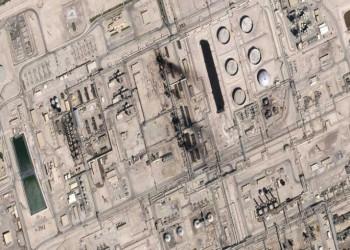 البنتاغون: سنتوصل إلى المسؤولين عن هجوم أرامكو