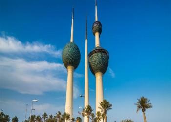مجلس الأمة الكويتي يتجه لتشديد ضوابط تداول وحيازة الدرون