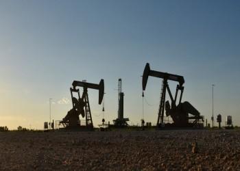 أسعار النفط العالمية تتجه لارتفاع أسبوعي يتجاوز 7%