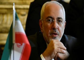 ظريف: السعودية والإمارات تريدان محاربة إيران حتى آخر أمريكي