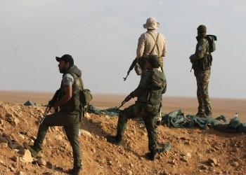 العراق.. تحرك برلماني ضد دفن مئات الجثث بلا هوية