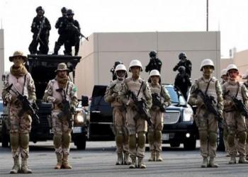 الأمن السعودي ينشر فيديوهات لـ3 حوادث ويعلن القبض على المتهمين
