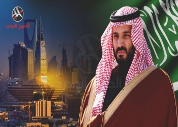 ف. تايمز: السعودية تجبر عائلات ثرية على الاستثمار في اكتتاب أرامكو